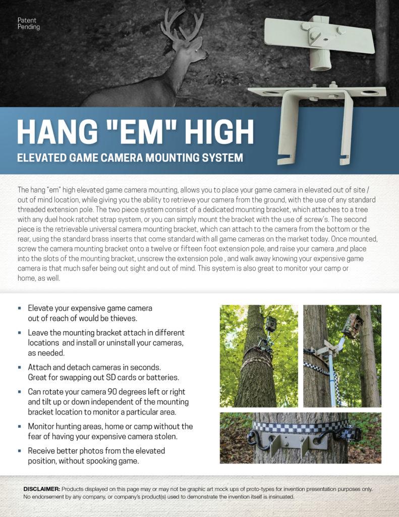 hangemhigh-info-page