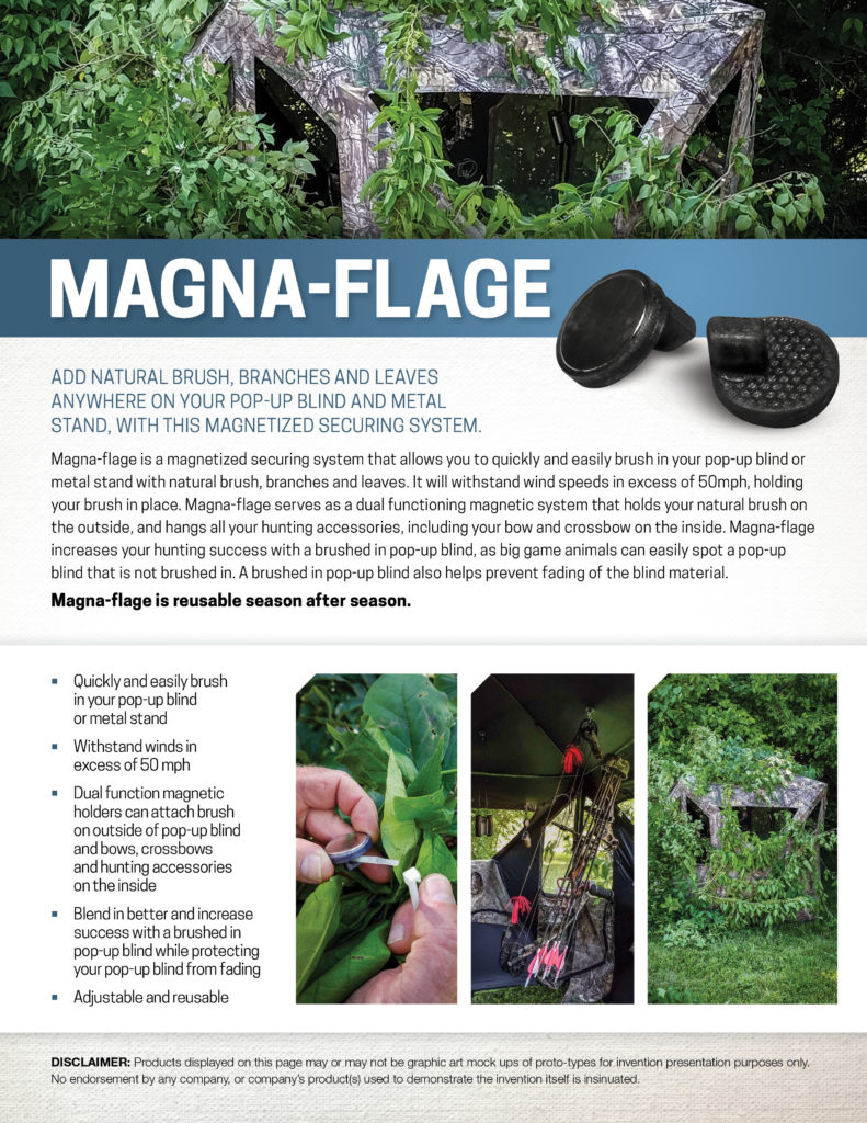magna-flage-page